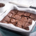 Put Your Apron On For This Homemade Brownie Recipe