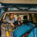Tips And Tricks To Plan Your First Camping Trip