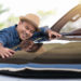 Your Guide On How To Take Care Of Your Vehicle's Paint Job